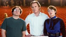 Steve Jobs's Widow Tried to Stop Aaron Sorkin's 'Steve Jobs' Movie