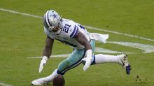 Cowboys question their own fight in rapidly spiraling season
