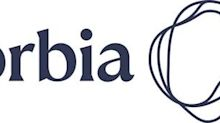 Orbia Named To Fast Company's 2020 List Of The World's Most Innovative Companies