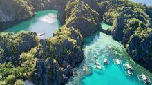 EN IMAGES - TOP 15 des plus beaux endroits au monde
