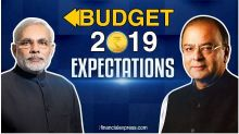 Budget 2019: What middle class, salaried people can expect from Union Budget