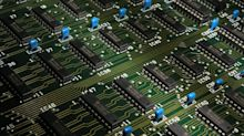 Semiconductor Earnings Watch: TER and LRCX