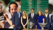Roland-Garros : Nadal connait ses adversaires