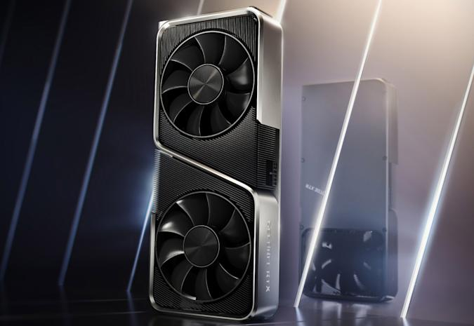 NVIDIA delays RTX 3070 launch to prevent another ordering mess