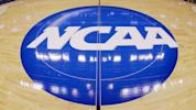 A ticking time bomb for college basketball