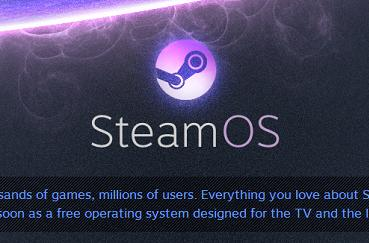 SteamOS now available for download