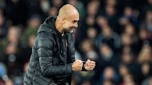 Manchester City wins its fifth Premier League title behind Pep Guardiola's latest reinvention of the sport