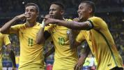 Copa do Mundo de 2018: Escalação, craque, elenco e tudo o que você precisa saber sobre o Brasil