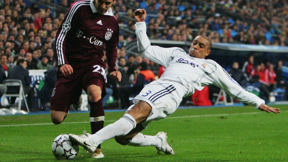 Une saison record pour le Real Madrid ?