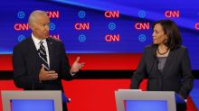 What Investors should takeaway from second night of Democratic Debates
