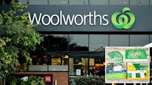 New Woolworths collectables to hit stores – here's how to get them