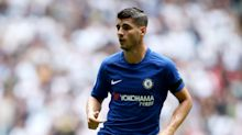 Exclusive: Why Chelsea won't lose money on their Morata gamble - Morientes