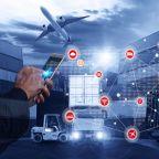 Here's How Brands Can Minimize Supply Chain Disruption In Coronavirus Era