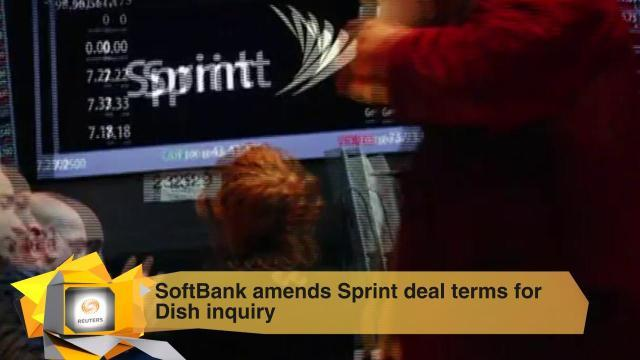 Tech News - Sprint Nextel Corp, Dell, Samsung
