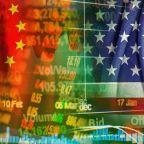 Trump shouldn't extend China trade deadline: Gordon Chang