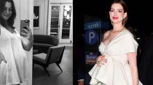 美國甜心零走樣😱Anne Hathaway 完來已經XX歲!她這6個最美電影造型你又記得嗎?