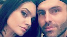 La ex de Rafael Amaya espera un hijo
