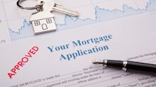 It's about to get a little easier to qualify for a mortgage