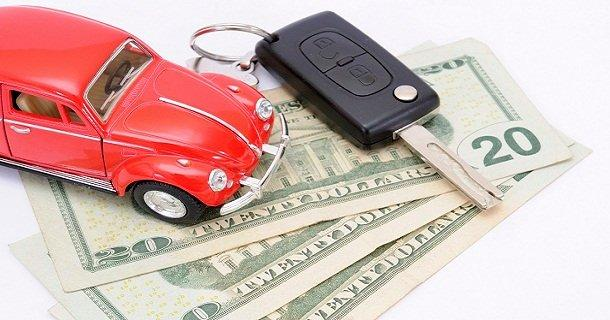 BRN FOCUS | BUYING AUTO INSURANCE