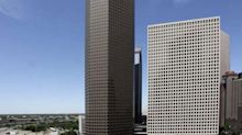 Financial services firm launches $6M remodel, expansion in downtown Houston's Allen Center