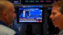 美股日誌|議息後美股個別發展 美元升油金跌