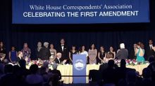 White House Correspondents' Dinner: Press Integrity and Trump Hostility Front and Center