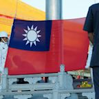 Solomon Islands breaks ties with Taiwan after Chinese 'dollar diplomacy'