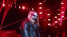 WWE Summerslam 2020: Bray Wyatt regains Universal Championship as Sonya Deville bows out