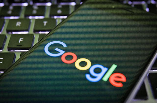Google refines its search results to curb fake news
