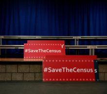 Former Census Bureau directors warn of 'seriously incomplete' count after Trump administration cuts it short