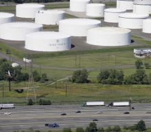 US pipeline company halts operations after cyberattack