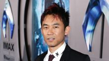'Aquaman' Sequel: James Wan Seeking Seaworthy Script As First Film Makes DC History