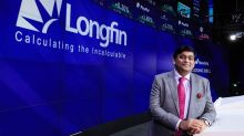 Trading In Crypto Firm Longfin Halted After SEC's Illegal Stock Sales Claim