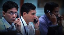 Hope Of Easier Policies Drives Rebound In Rupee, Bonds