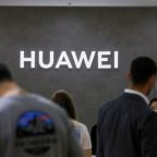 Factbox: Huawei's involvement in 5G telecoms networks around the world