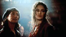"""Die besten Rollen von """"Lady Bird""""-Star Laurie Metcalf"""