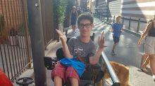Un voyageur handicapé débouté de sa plainte pour «discrimination» contre la SNCF