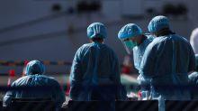 Mexico Has Two Coronavirus Cases, Health Officials Say