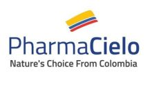 /C O R R E C T I O N from Source -- PharmaCielo Ltd./