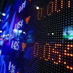 S&P 500 Price Forecast – Stock Markets Quiet on Wednesday