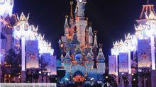 Disneyland Paris se sépare de ses intermittents du spectacle