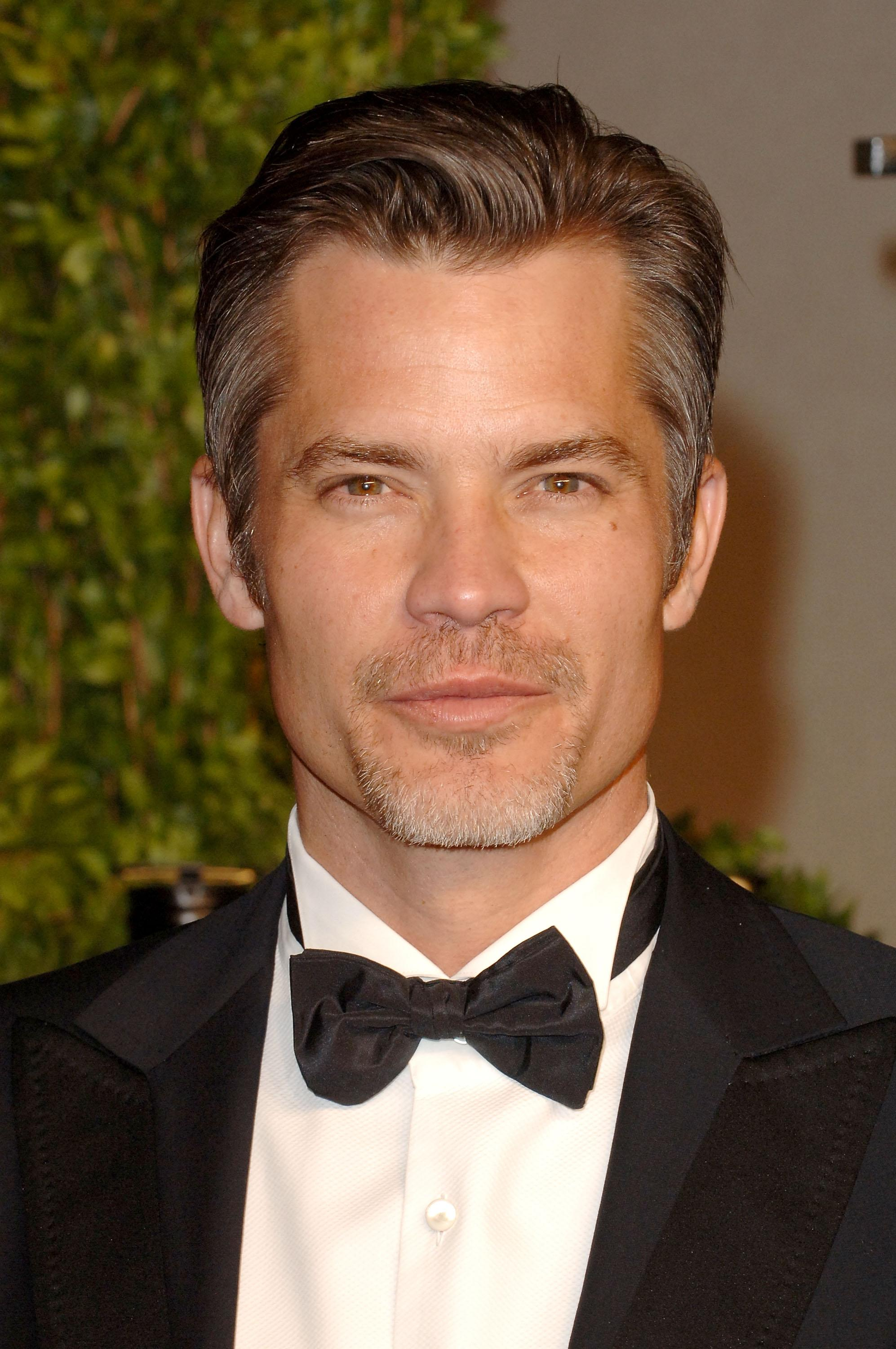 timothy olyphant pictures - HD1994×3000