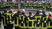 Jugendlicher gibt tödlichen Schlag in Augsburg zu