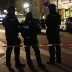Germany mass shooting: Gunman was eugenicist, manifesto shows