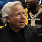 Robert Kraft's Attorney on Prostituion Charges: 'There Was No Human Trafficking'