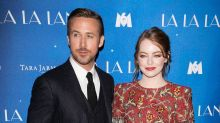 Emma Stone Gets Emotional About Her Close Relationship With Ryan Gosling