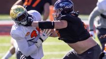 Is Quinn Meinerz an ideal Day 2 Steelers prospect?