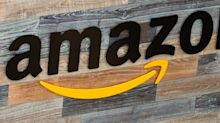 Does This Valuation Of Amazon.com, Inc. (NASDAQ:AMZN) Imply Investors Are Overpaying?