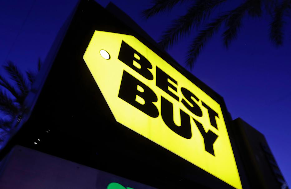 Here S How To Qualify For Best Buy S Private Black Friday Sale This Sunday