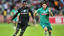 Orlando Pirates vs. AmaZulu FC: Kick off, TV channel, live score, squad news & preview